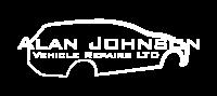 Alan Johnson Vehicle Repairs