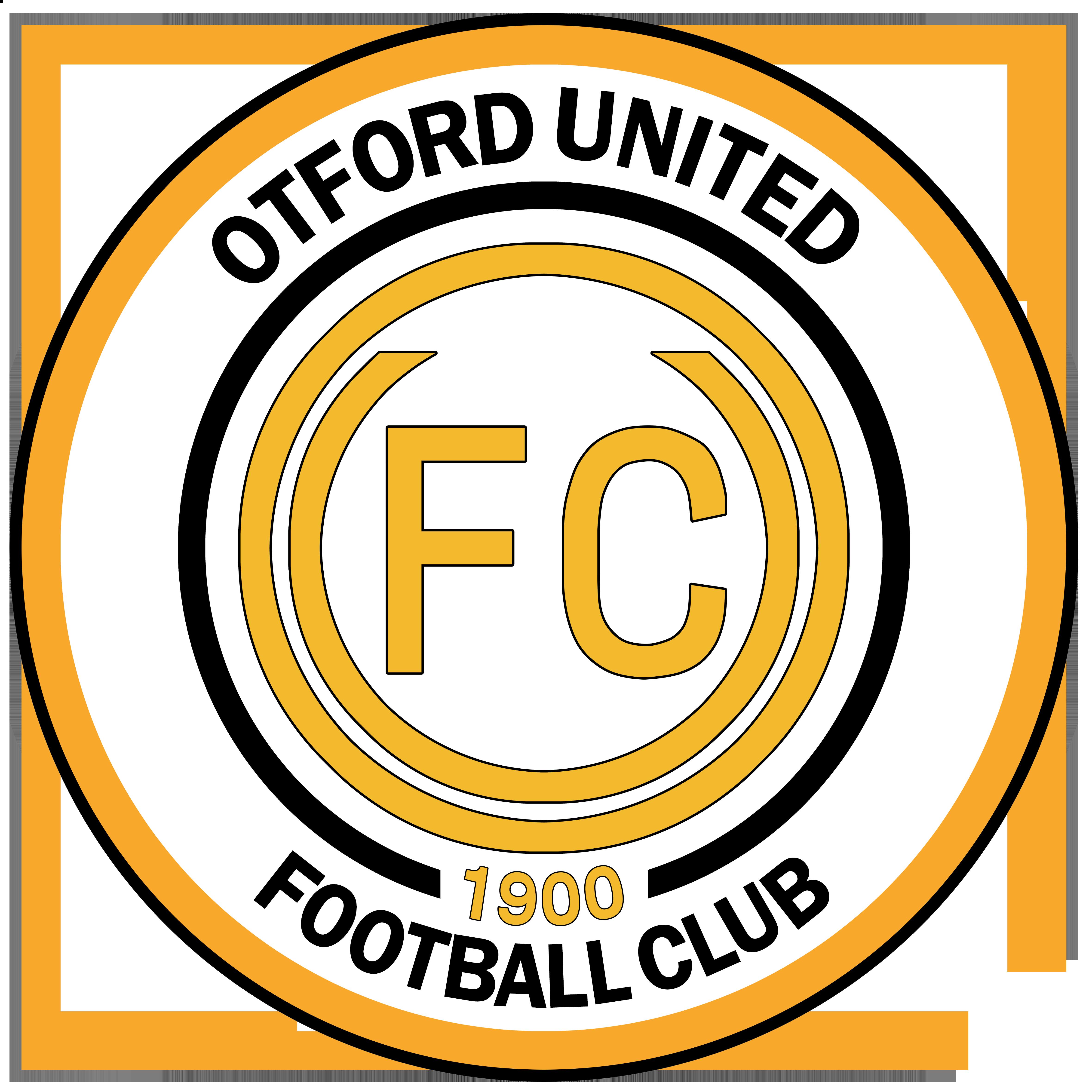Otford Utd FC