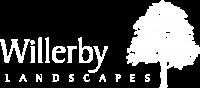 Willerby Landscapes