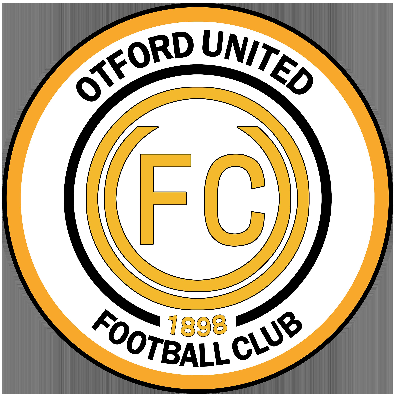 Otford Utd